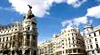 Best Things to Do in Madrid. A must do while visiting Madrid