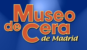 Wax Museum in Madrid