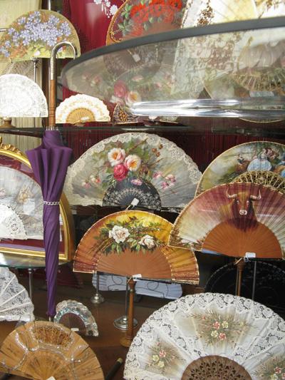 Casa de diego madrid casa de diego shop madrid - Canguro en casa madrid ...