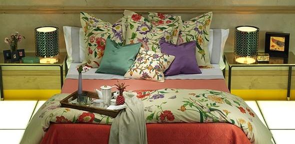 zara home madrid zara home magasins madrid. Black Bedroom Furniture Sets. Home Design Ideas