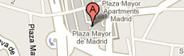Plan de Madrid