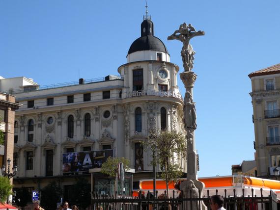 Madrid 62 City Center Of Madrid Photo Tour Home