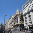 <p><b>Gran Via</b> - Madrid</p>