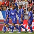 Buy Getafe C.F. Tickets